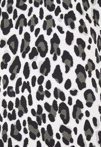 Escada - Denní šaty - multi-coloured - 2