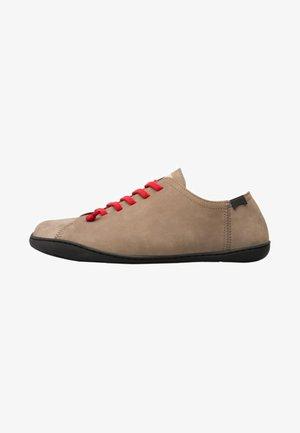 PEU CAMI - Zapatos de vestir - beige