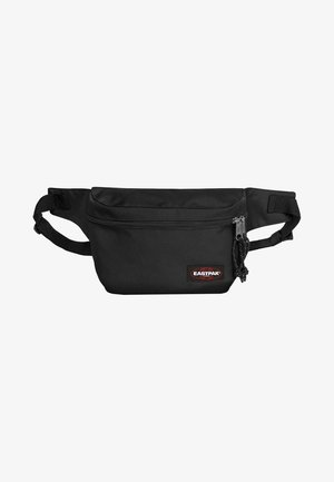 BANE - Bum bag - black