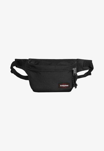 BANE - Bum bag - black