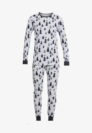 SET - Pyjama - cloud marle