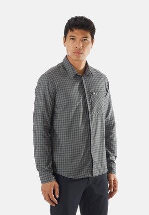WINTER  - Koszula - grey