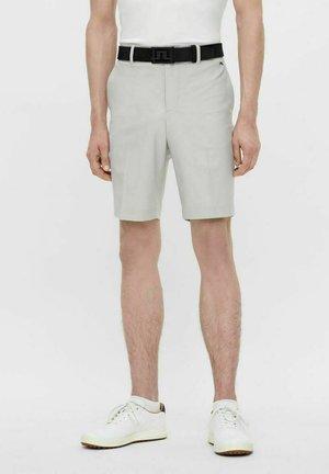 ELOY - Shorts - stone grey