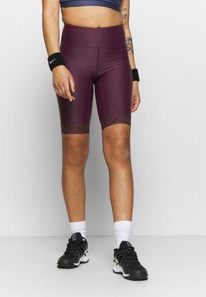 CASSANDRA BIKE SHORTS - Sports shorts - winetasting