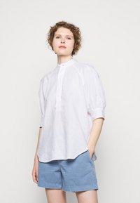 Polo Ralph Lauren - Blouse - white - 0