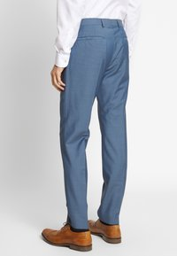 Strellson - ALLEN MERCER - Suit - blue - 4