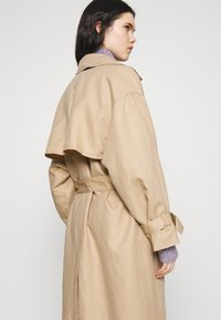 Levi's® - MIKO - Trench - incense - 3