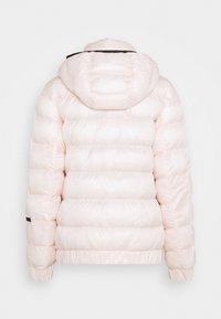 Bogner Fire + Ice - TEA - Winter jacket - pink - 8