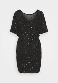Molly Bracken - LADIES DRESS - Robe de soirée - black - 1