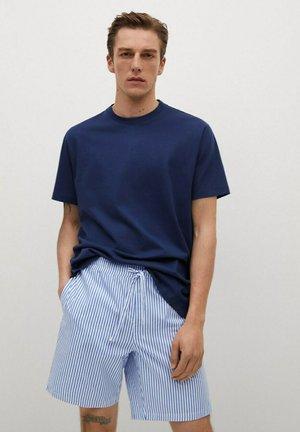 PACK  - Pyjama set - blu