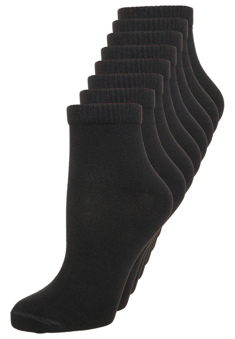 Femme 8ER-PACK - Chaussettes