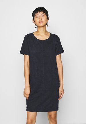 KURZ - Day dress - marine