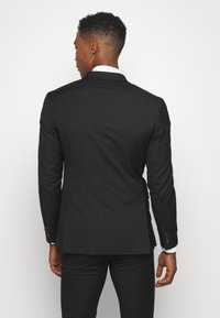 Jack & Jones PREMIUM - JPRBLAFRANCO SUIT - Suit - black - 2