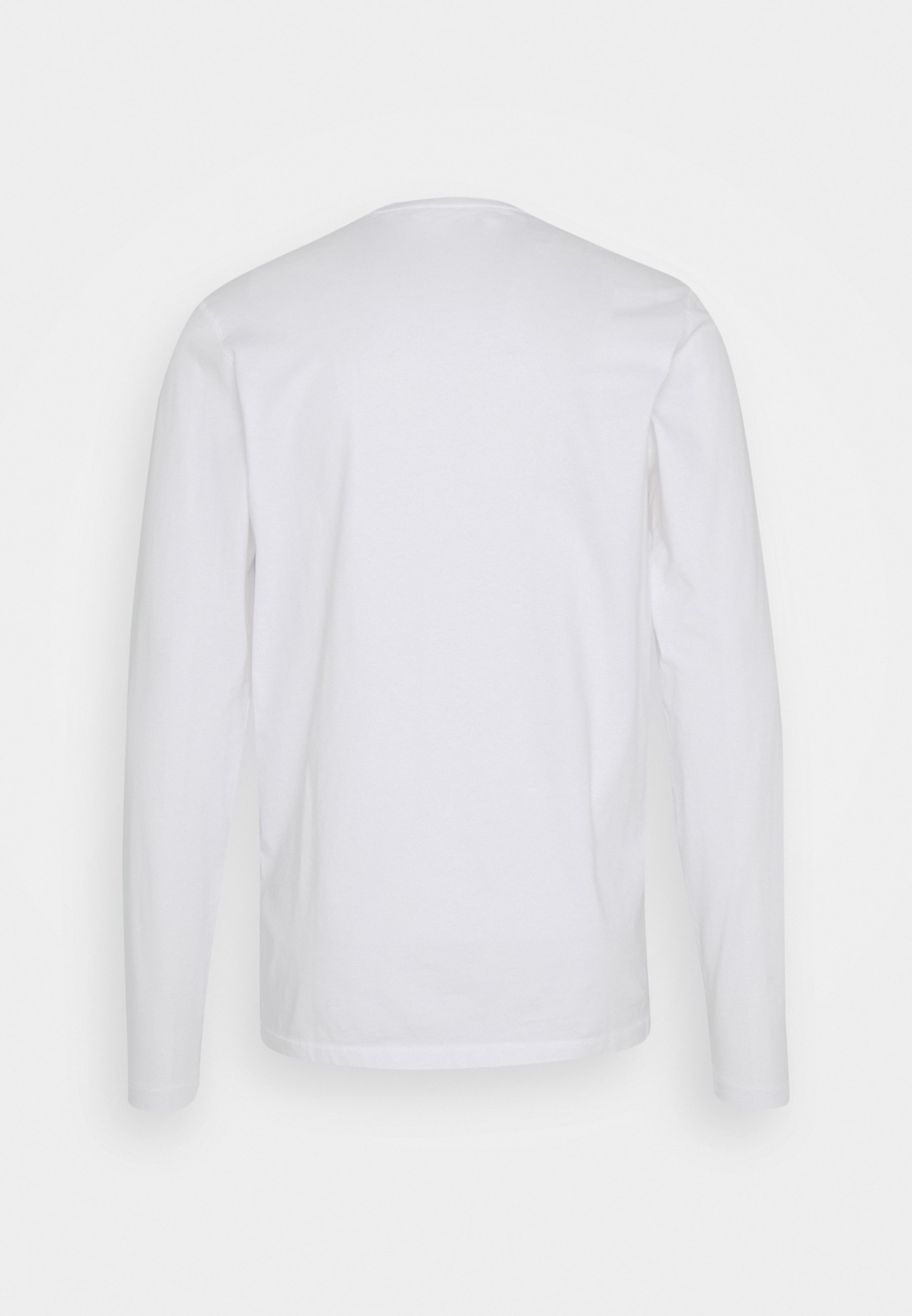 Uomo SEBASTIAN - Maglietta a manica lunga