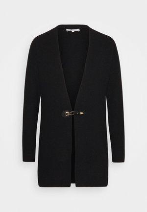 DODO - Cardigan - noir