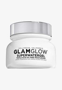 SUPERWATERGEL TRIPLE-ACID OIL-FREE MOISTURIZER - Face cream - -