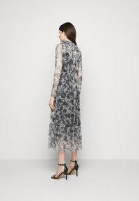 RIANI - Maxi dress - multicolour - 2