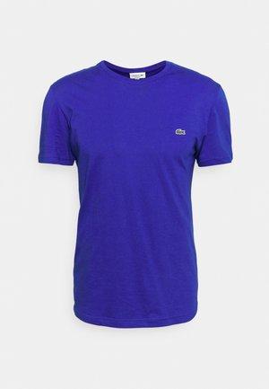 T-shirt - bas - cosmique