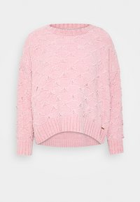 Pepe Jeans - LALA - Jumper - pink - 0