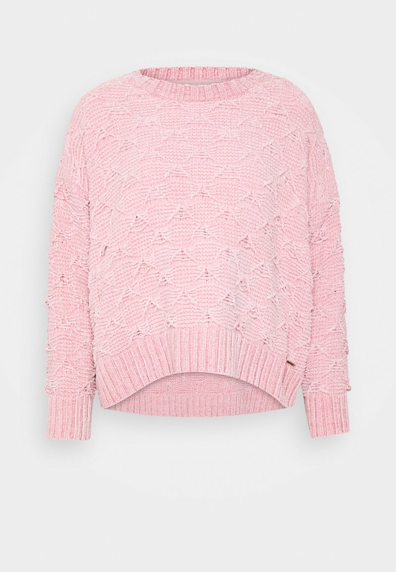 Pepe Jeans - LALA - Jumper - pink
