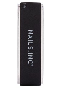 Nails Inc - EASY FILER - Accessori unghie - 8459 neutral - 1