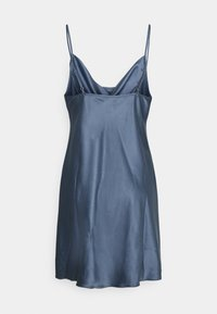 LingaDore - CHEMISE BARK - Negligé - china blue - 1