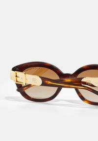 Ralph Lauren - Sunglasses - shiny havana - 2