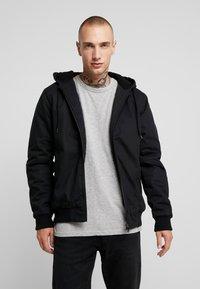 YOURTURN - Light jacket - black - 0