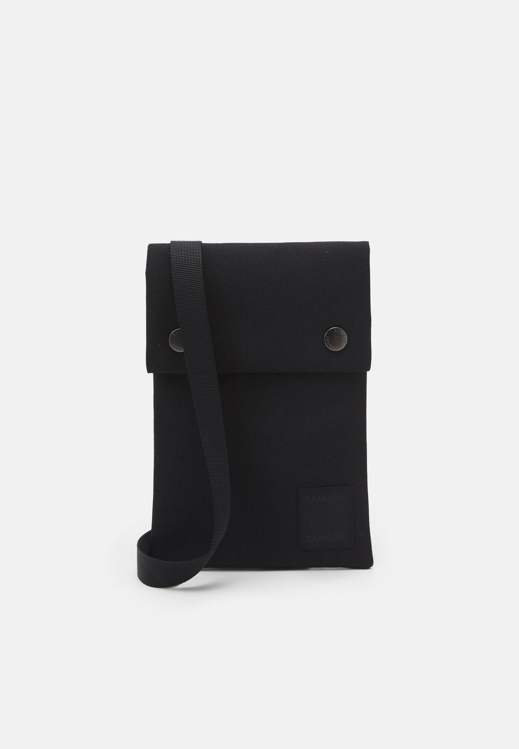 Women COBETT NECK UNISEX - Across body bag