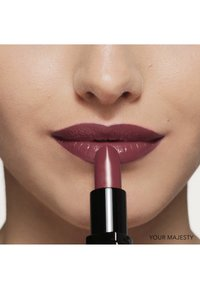 Bobbi Brown - LUXE LIP COLOR - Lipstick - your majesty - 4