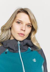 Dare 2B - CHECKPOINT - Hardshell jacket - multi coloured - 3