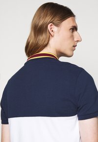 Polo Ralph Lauren - BASIC - Poloshirt - college green - 3