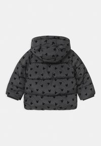 OVS - PIUMINO MINNIE - Winter jacket - pirate black - 1
