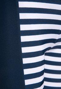Playshoes - SET - Sports shirt - dark blue - 5