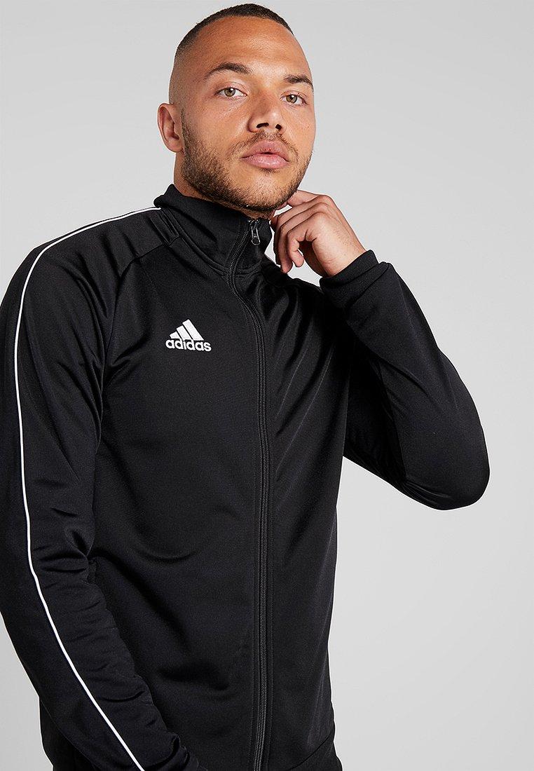 Men CORE ELEVEN FOOTBALL TRACKSUIT JACKET - Training jacket