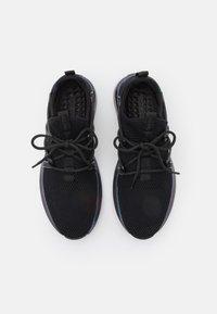ALDO - Sneaker low - black - 5