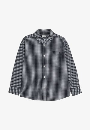 RENE - Camisa - navy
