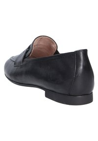 Paul Green - FASHION - Slip-ons - black - 5
