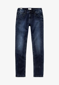 Pepe Jeans - Slim fit jeans - denim - 0