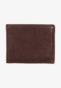 Harold's - Wallet - brown - 0