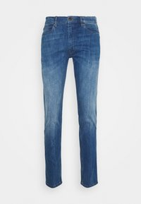 HUGO - Jeans Skinny Fit - bright blue - 4