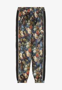 Molo - AVERY - Teplákové kalhoty - multicolor - 2