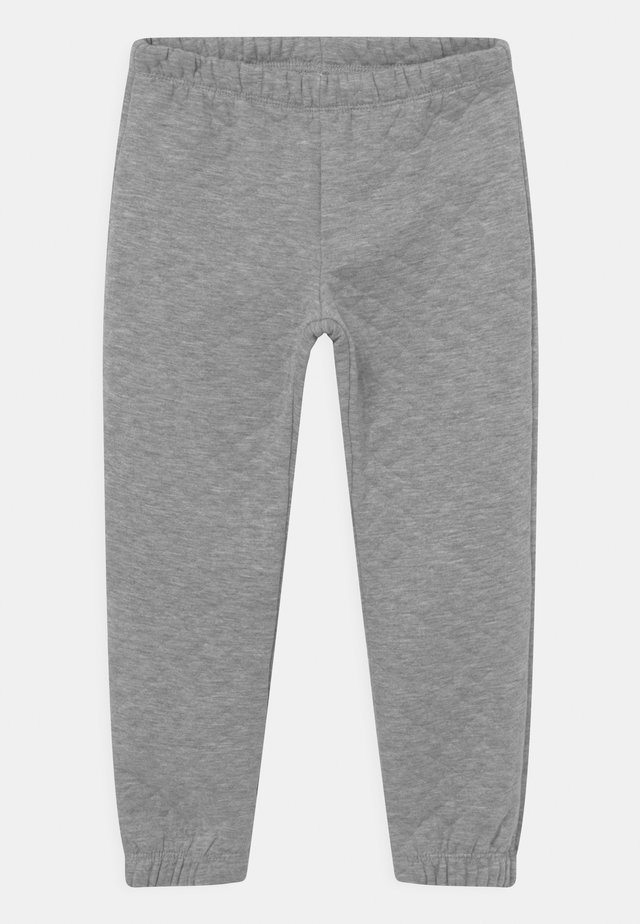 MINI - Trainingsbroek - grey melange