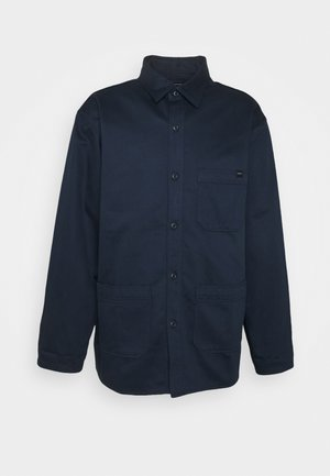 MAJOR - Shirt - navy blazer