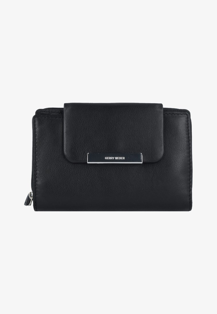 Gerry Weber - Wallet - black