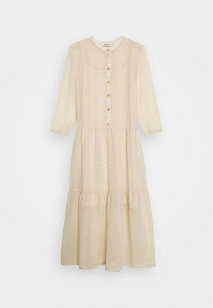 CILA DRESS - Robe d'été - cocoon