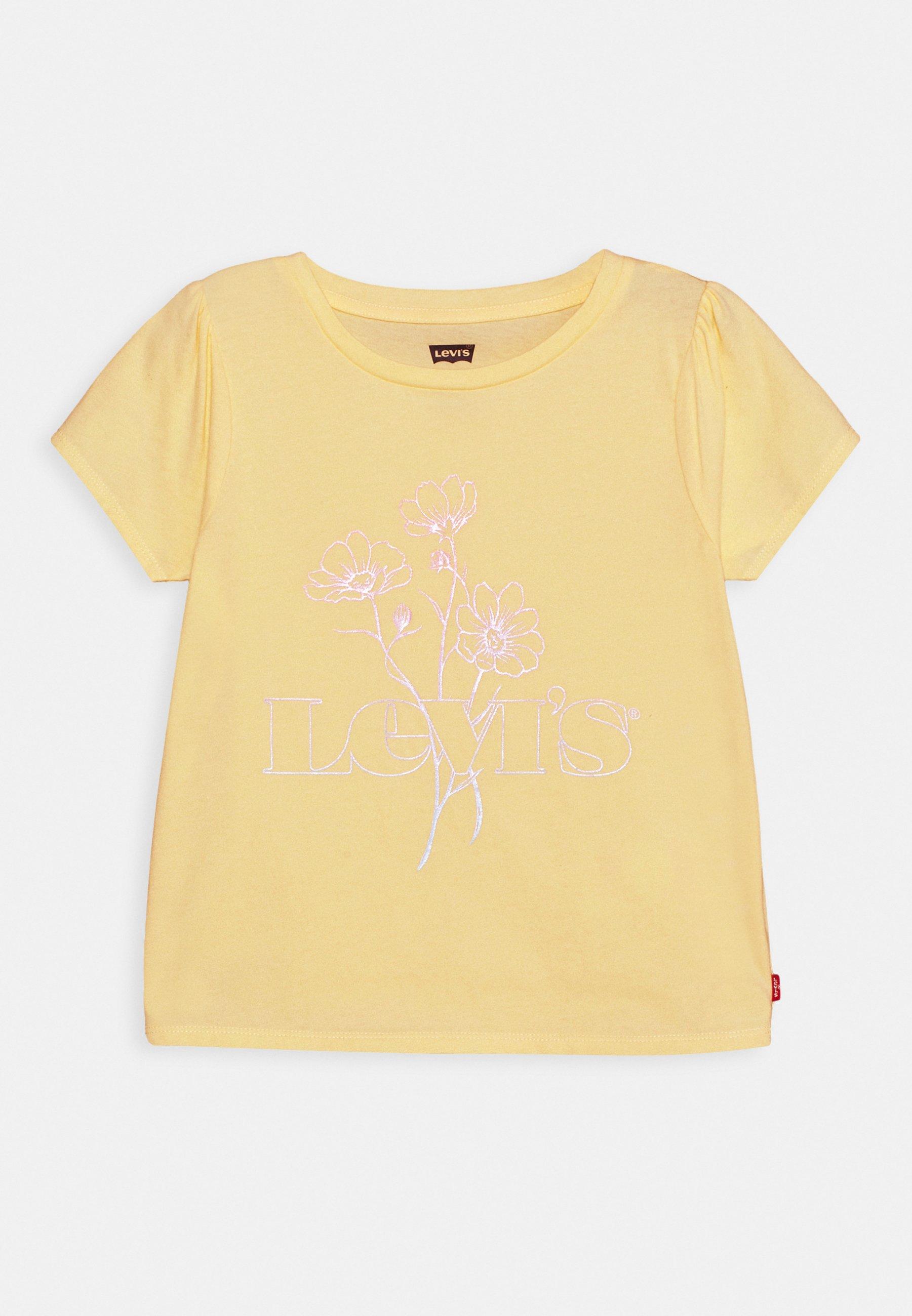 Kids BABY TEE - Print T-shirt