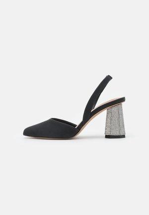 ALEAWIEL - Classic heels - black