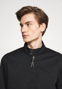 Polo Ralph Lauren - CITY - Bomber Jacket - black - 3
