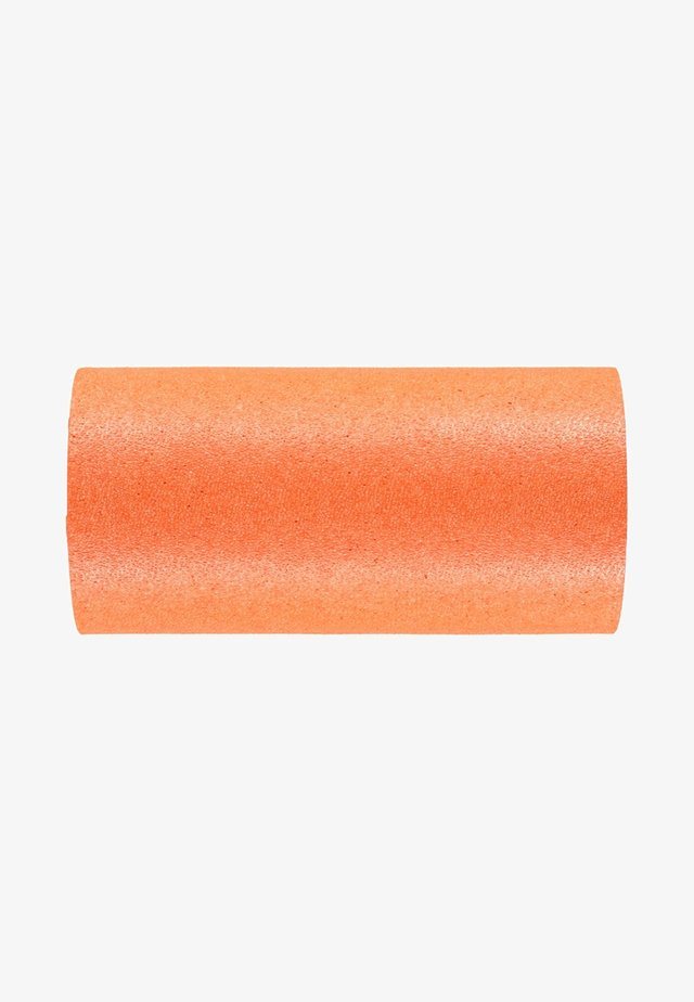 BLACKROLL PRO ORANGE - Accessory - orange